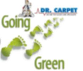 Carpet Cleaning Irvine