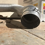 dryer vent cleaning in tustin ca.jpeg