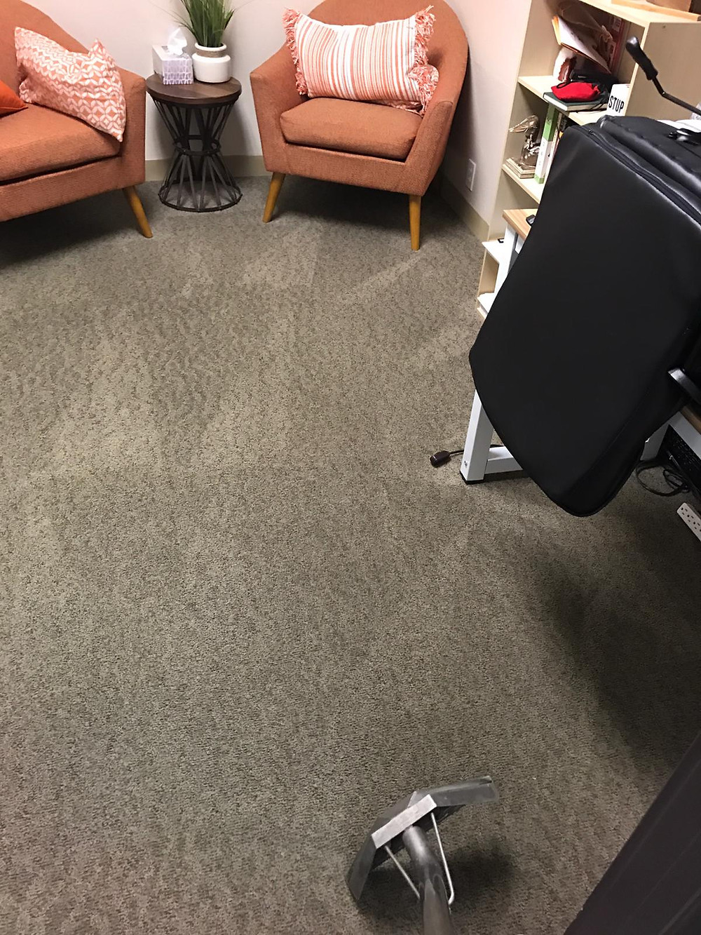 commercial carpet cleaning laguna hills