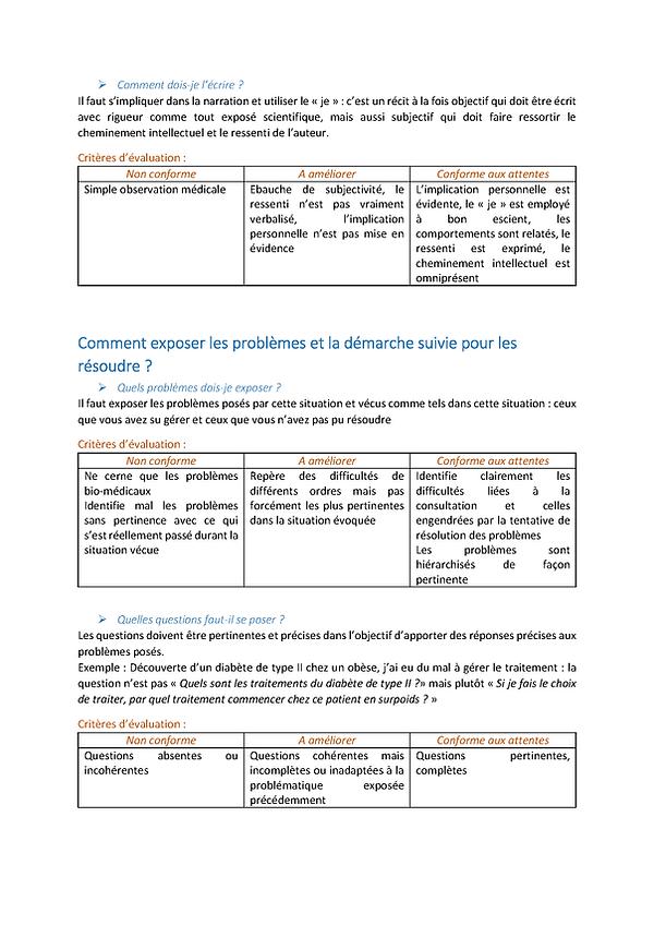 ecriture-des-rsca_Page_2.png