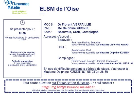 Stage_en_Echelon_Local_du_Service_Médica
