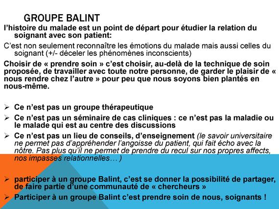 présentation_balint_Page_3.png