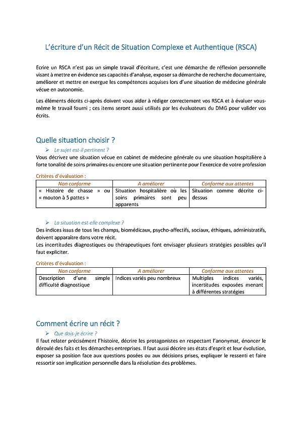 ecriture-des-rsca_Page_1.png