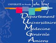 Logo DUMGA.png