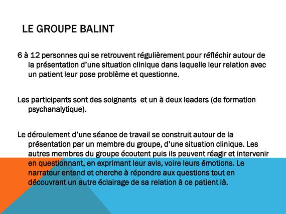 présentation_balint_Page_2.png