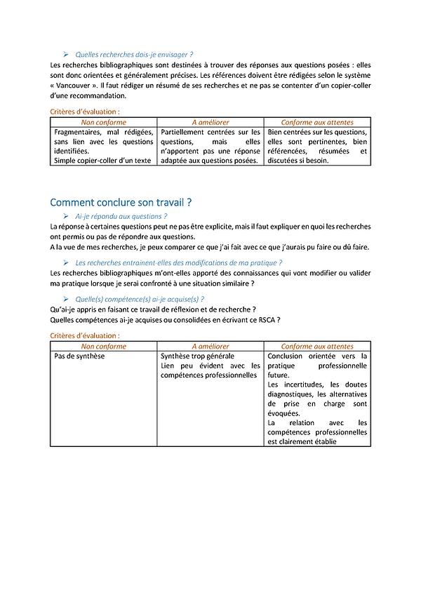 ecriture-des-rsca_Page_3.png