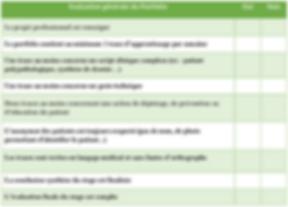 evaluation-generale-du-portfolio-2017.pn