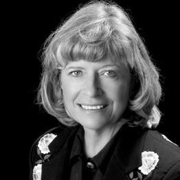 Karen Budd-Falen