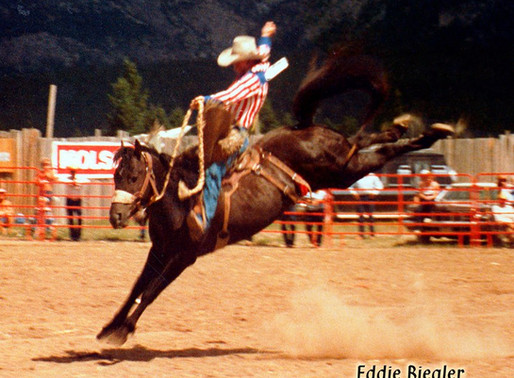 Avoiding Wrecks at the Rodeo – Safety Tips for Rodeo Queens