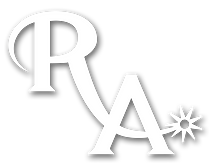 RA initials shadow Logo_WHT.png