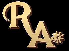 RA Logo_Metallic Gold Initials.png