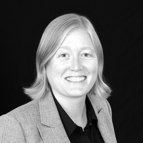 Teresa L Slattery