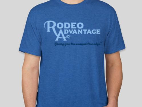 Rodeo Advantage T-Shirt