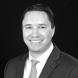 Brandon L. Jensen