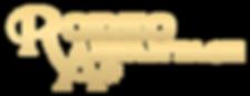 RA Logo_Metallic Gold.png