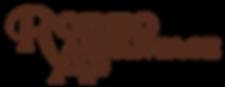 RA Logo_Brown_DK.png