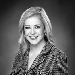 Katherine E. Merck
