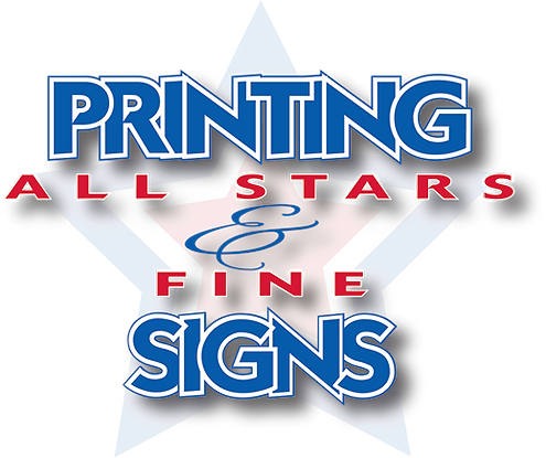 PAS & Fine Signs - logo 2020-Recovered.p