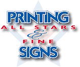 PAS & Fine Signs - logo 2020-Recovered.png