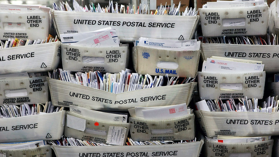 usps bulk mail_1533650380942.jpg.jpg.jpg