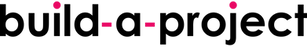 build-a-project-logo.png