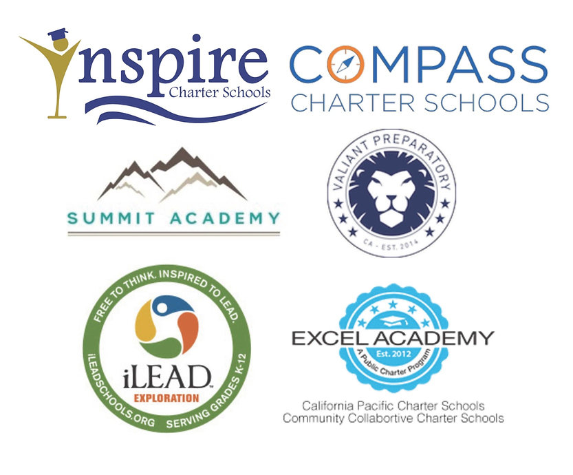 Charter%20School%20Logos_edited.jpg