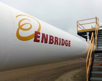 Enbridge: An Attractive Long-Term Buy