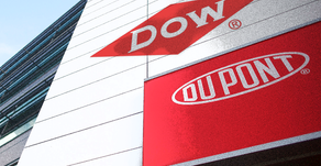 DowDuPont: A Value Play In Three Acts