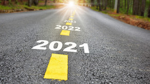 5 Investment Themes For 2021