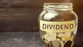Dividend Growth & The Covid-19 Crisis