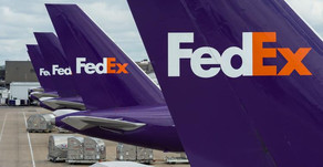 "FedEx Report Is No ""Canary In The Coalmine"""