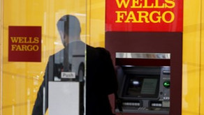 Wells Fargo: A High Quality Bank Stock