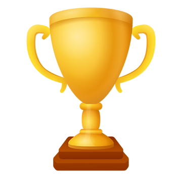 icons8-trophy.png