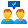 icons8-group_task.png