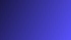 Web 1920 – 2.png