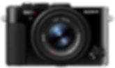 Sony RX1 R2
