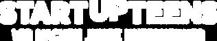 startup-teens-vector-logo.png