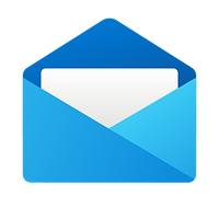 icons8-mail.png
