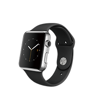 apple-watch-pcq.png