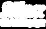 ksta-logo-2.png