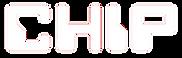 CHIP-Logo.svg.png