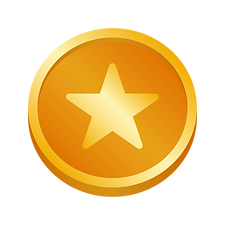 icons8-coin.png