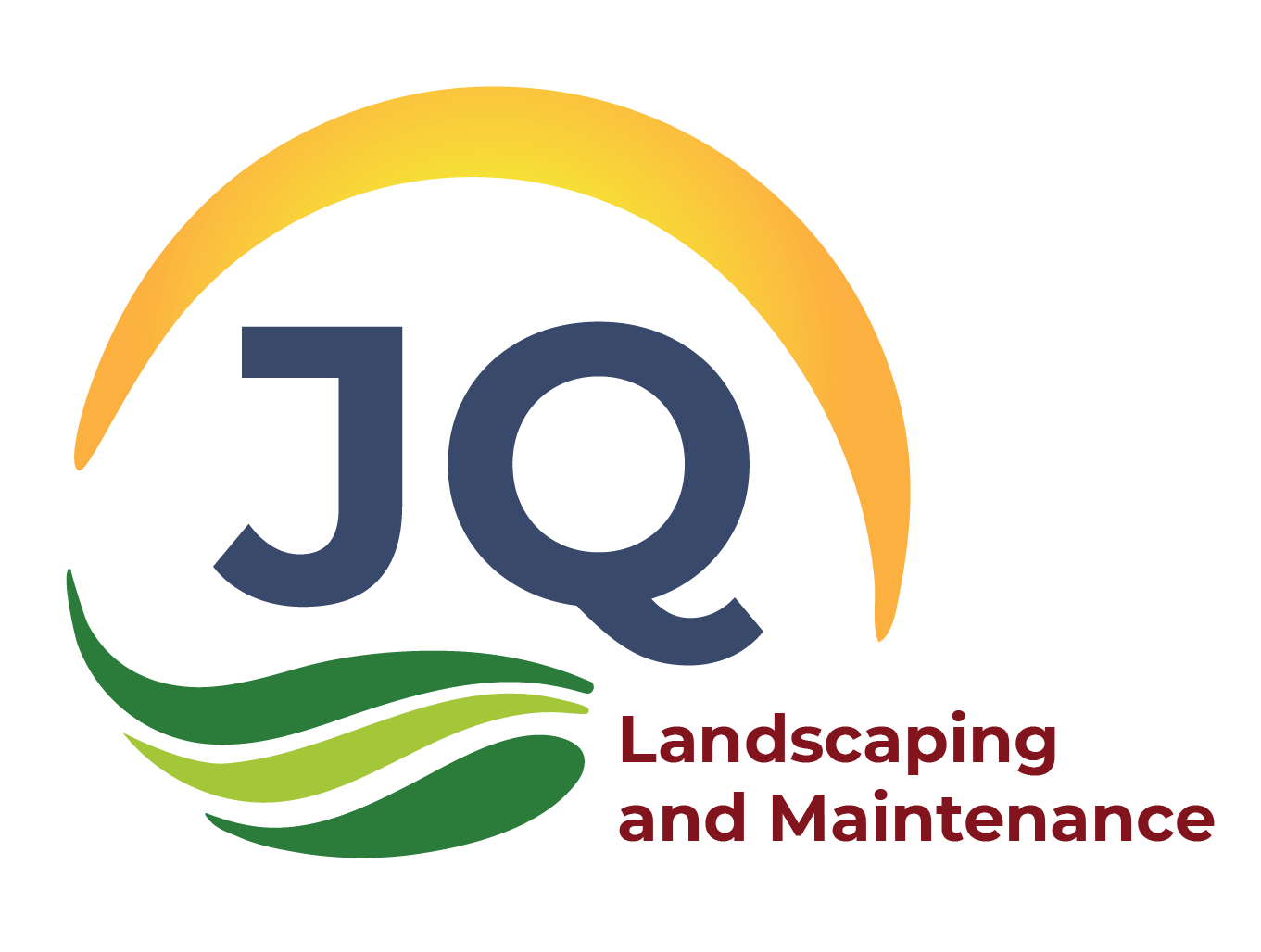 J Q Landscaping And Property Maintenance Hawke S Bay