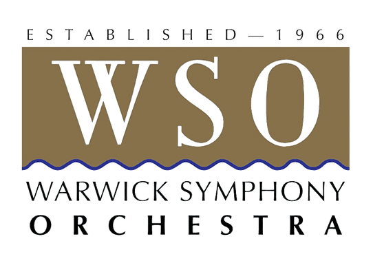 Image result for warwick symphony orchestra ri