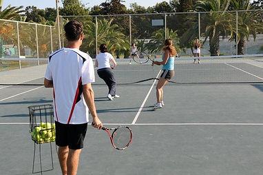 Adult-Tennis-Coaching-35.jpg