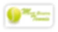 MGT Logo.png