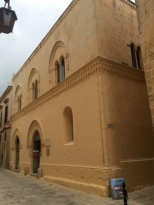 Palazzo_Falson_Palazzo_Navarra.png