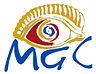 MGC logo Very Large.jpg