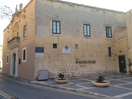 Wignacourt_museum.jpeg.jpeg