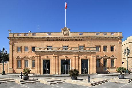 Malta_-_Valletta_-_Triq_il-Papa_Piju_V_-